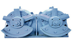 Vibrating Generator