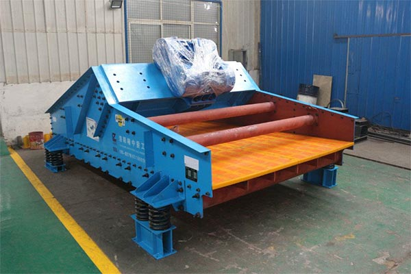Dewatering screen suppliers