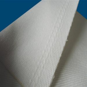 filter cloth for belt filter press