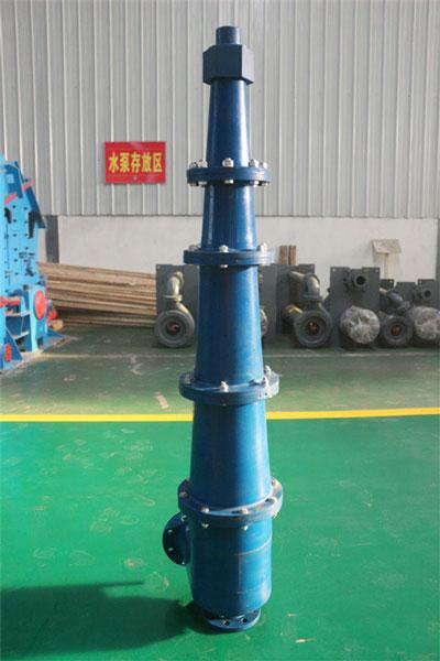 FX200 Hydrocyclone mud desander
