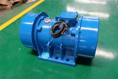 dewatering screen motor