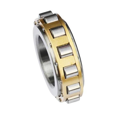 vibrating screen bearing